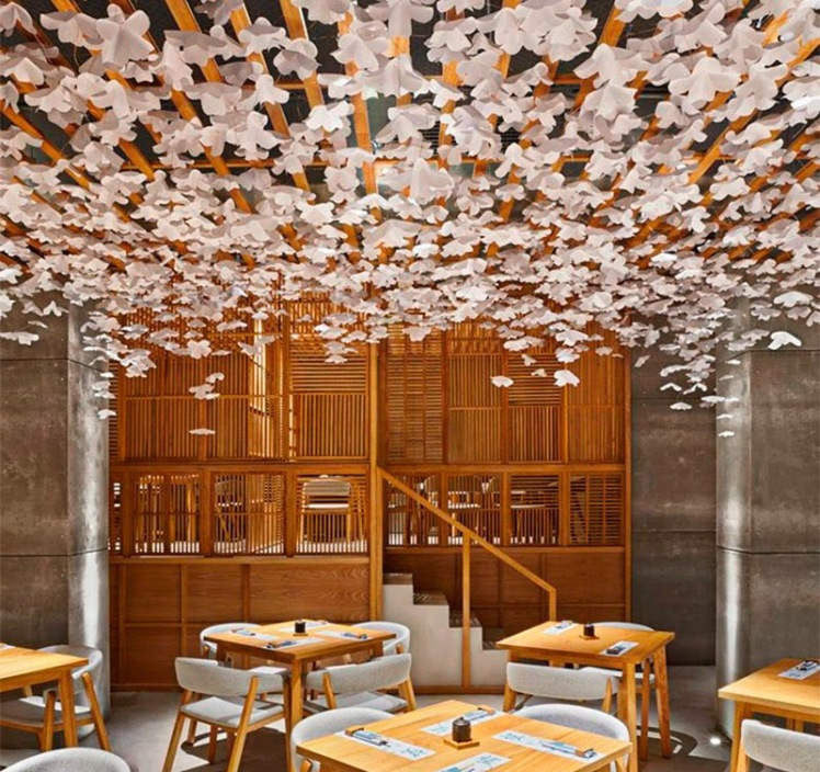 Restaurante-Nozomi-Sushi-Bar-1.jpg