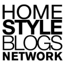 www.homestyleblogs.it