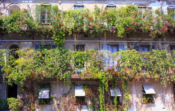 casa-un-ringhiera-milano-33554688