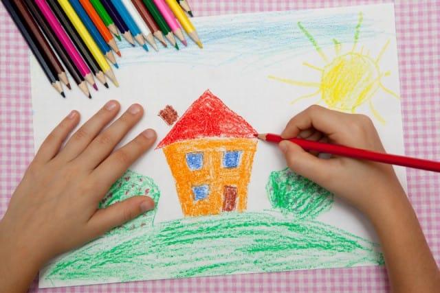 come-capire-i-disegni-dei-bambini-640x427.jpg