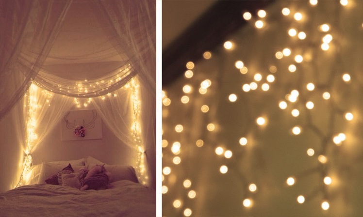 bedroom-lights-tumblr-fchvqaas
