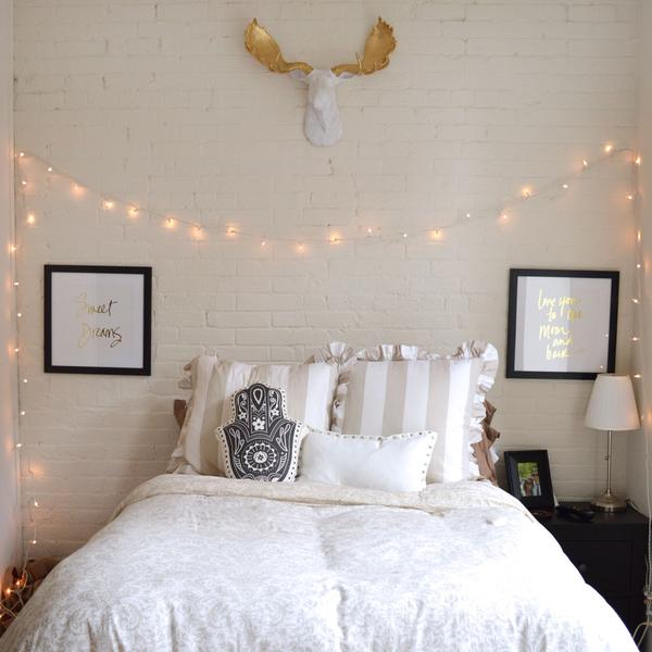 long-string-light-set-dormify-and-also-captivating-interior-pattern